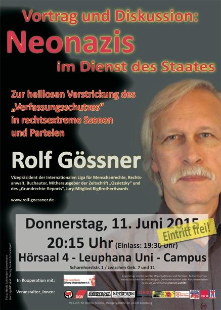 Flyer-Final-GössnerA5-2015-04-24