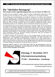 PDF-Flyer-Download