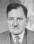 Kurt Löwenstein