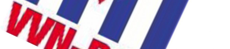 VVN-Beitragsbild