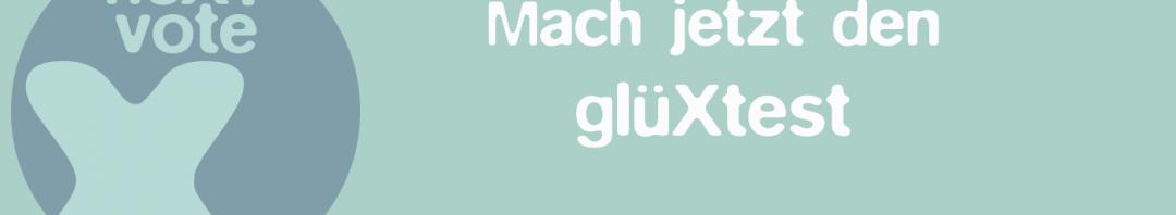 glueXtest_Banner 16-17-46