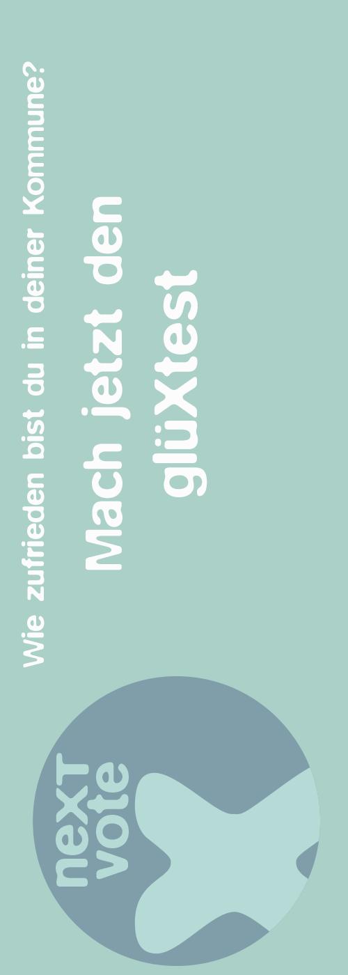 gluextest_banner-hochkant