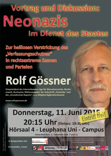 Flyer-Final-GössnerA5-2015-04-24