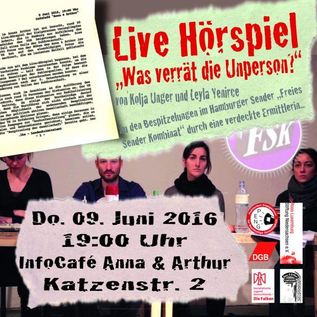 Flyer-Live-Hoerspiel12x12