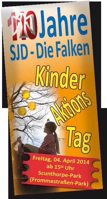 Plakat-Kinderaktionstag2014-1Nutzen