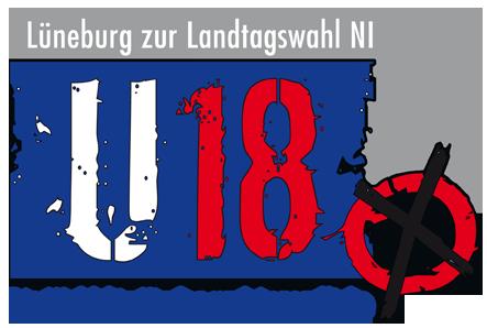 U18-Logo_Lüneburg-zur-Landtagswahl-Web