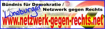 Banner zum Netzwerk