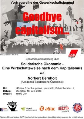 """Veranstaltungsflyer """"Solidarische Ökonomie"""" Zum Download des druckbaren PDFs (Achtung: 1,85MB) bitte auf das Abbild klicken..."""