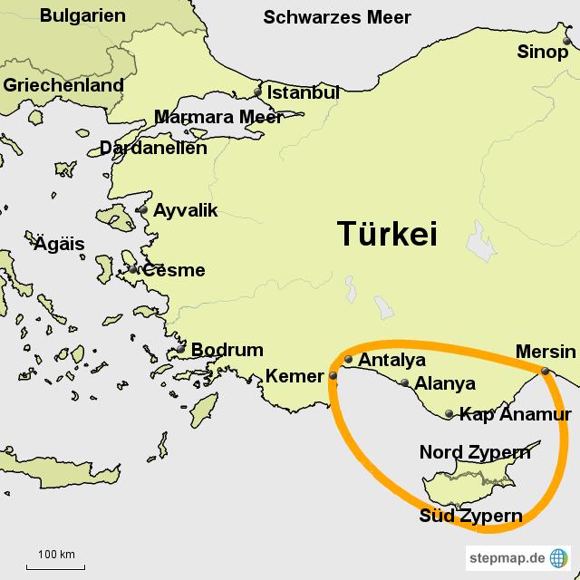 zypern-1211421
