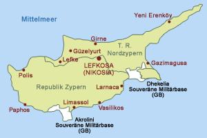 zypern-map001