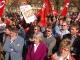 03. demonstration gegen naziaufmarsch in lüneburg