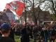04. demonstration gegen naziaufmarsch in lüneburg
