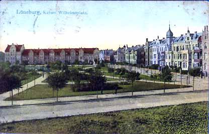 frommestr1910