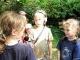 spielplatz-kam2-053.jpg